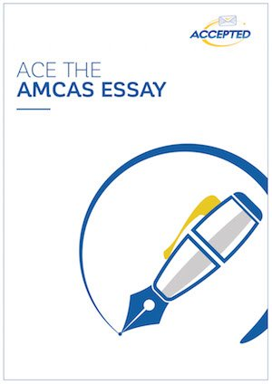 Mba admission essay services video