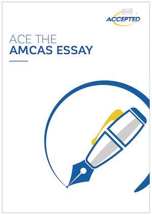 Mba admission essay writing service uk