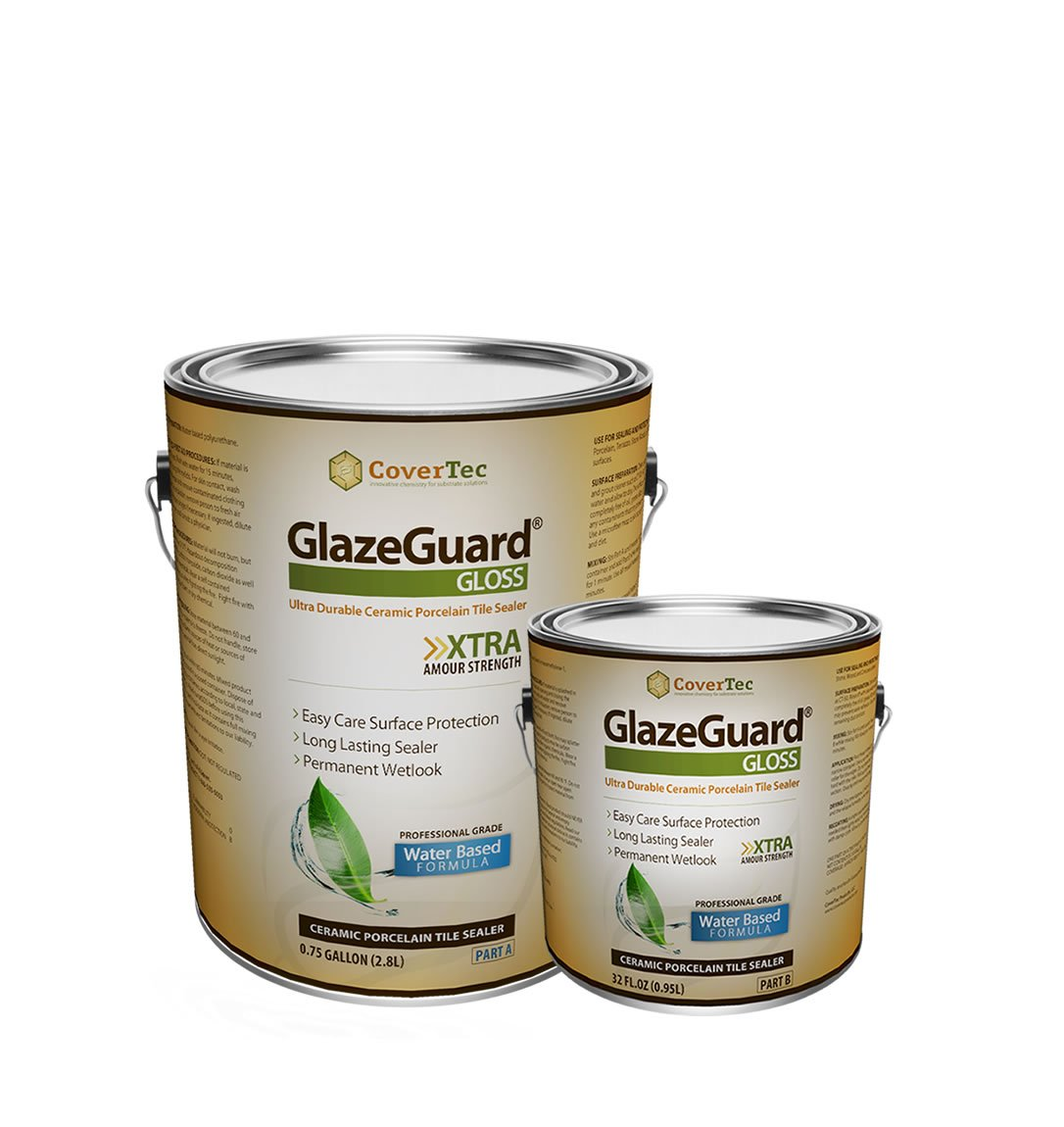 Vinylguard gloss wb polyurethane vinylterrazzo coating hgloss 07a6b627f0611463429069 gg 1 gal gloss kitg dailygadgetfo Choice Image