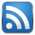 30f5a440fec91444660553-RSS-Feed-Icon-Small.png