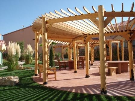 Arbor Design Ideas only best 25 ideas about arbors on pinterest garden arbor arbor ideas and pergola design plans Bf90255a19061462808911 Diy Pergolajpg