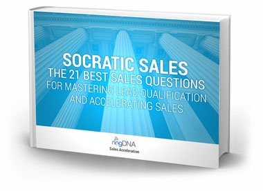 7 personality assessment tests for your sales team socratic sales fandeluxe Images