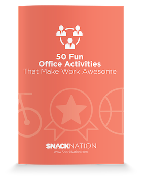 59 awesome employee engagement ideas activities for 2018