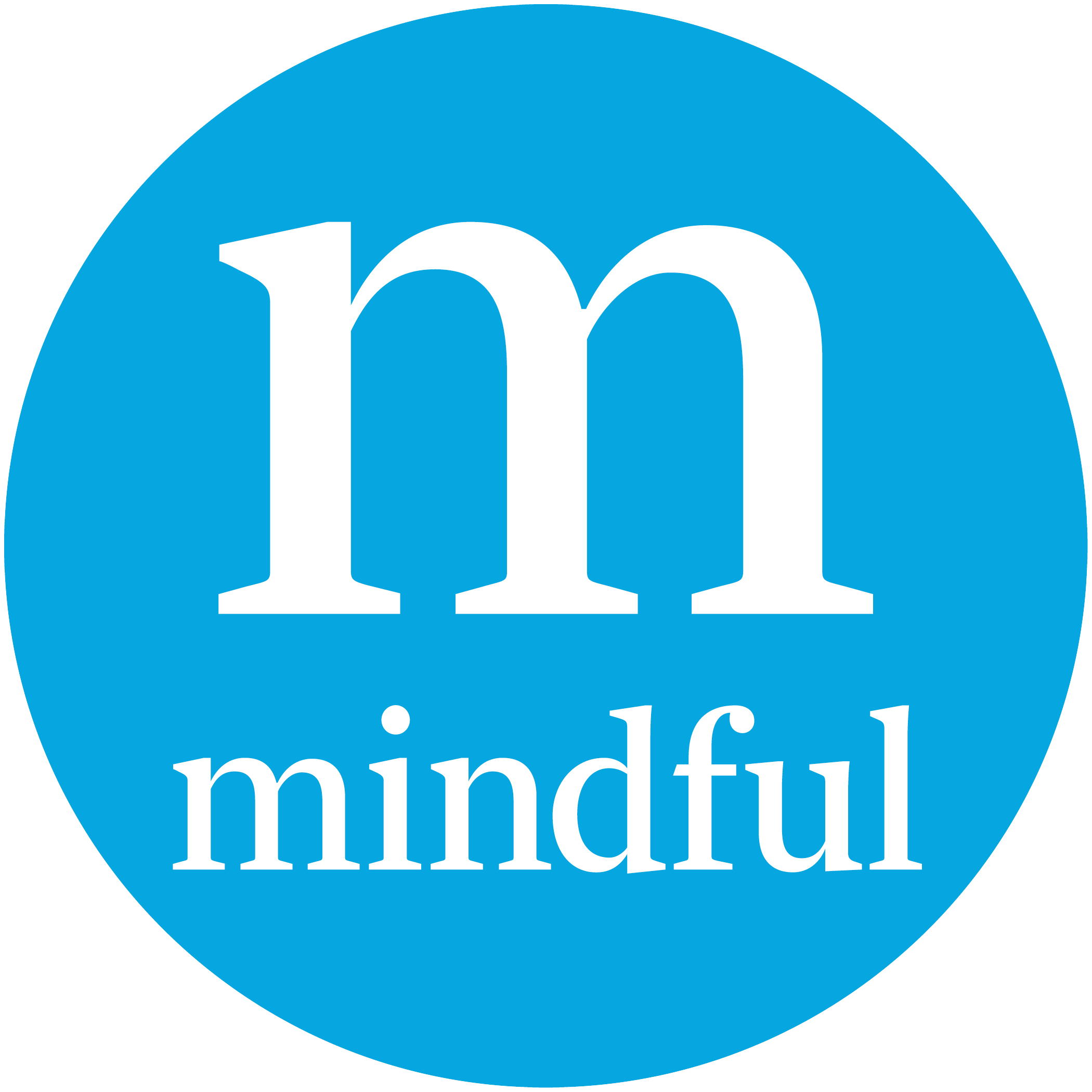 Before You Scroll, Try This Mindful Social Media Practice