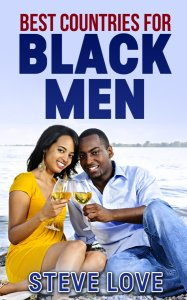 Do ethiopian women like black men