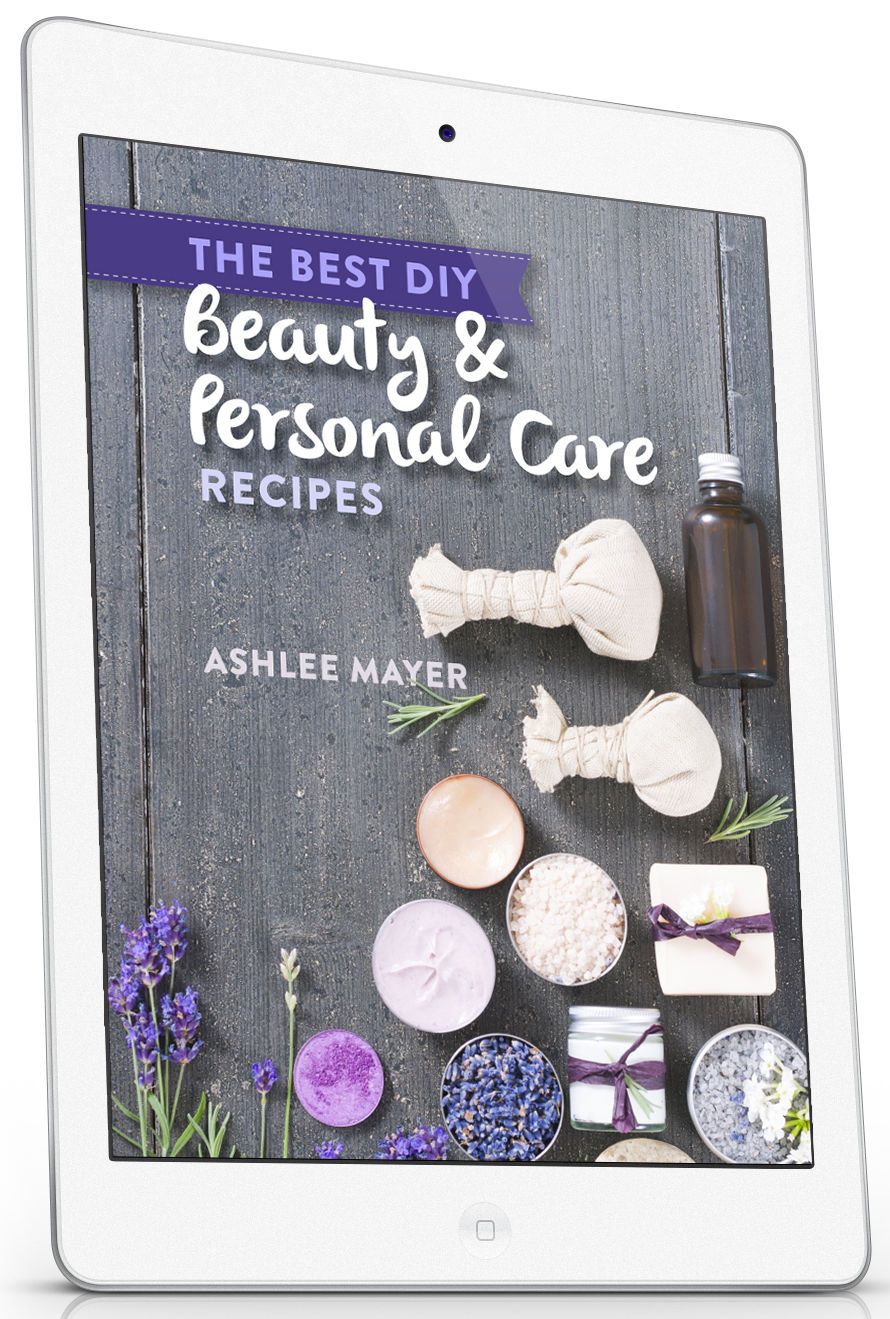 78caebcde9bb1465297378bestdiybeautyipadleftg My Free Ebook Teaches  You How!
