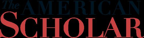 the american scholar michelle osman noelani kirschner the american scholar logo