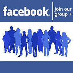 Image result for facebook group