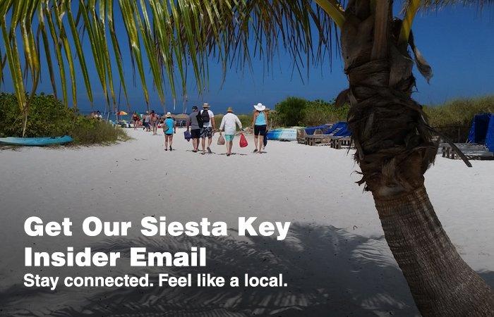 A4ad555572bd1466802702 Siesta Key Tropical Beach Resorts Cta Blog