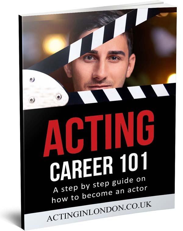 b49d5adf2ac61458446582 acting career 101 coverjpg