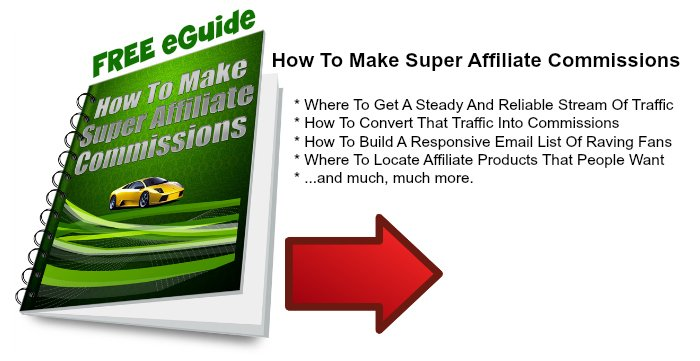 pay per lead dating Affiliate marketing is one of the lucrative ways to make money online but it's not easy most of the affiliate programs require you to sell something to get the commissionthe good news is, some affiliate programs allow you to make money for free sign ups it is called pay per lead affiliate programs you will [.