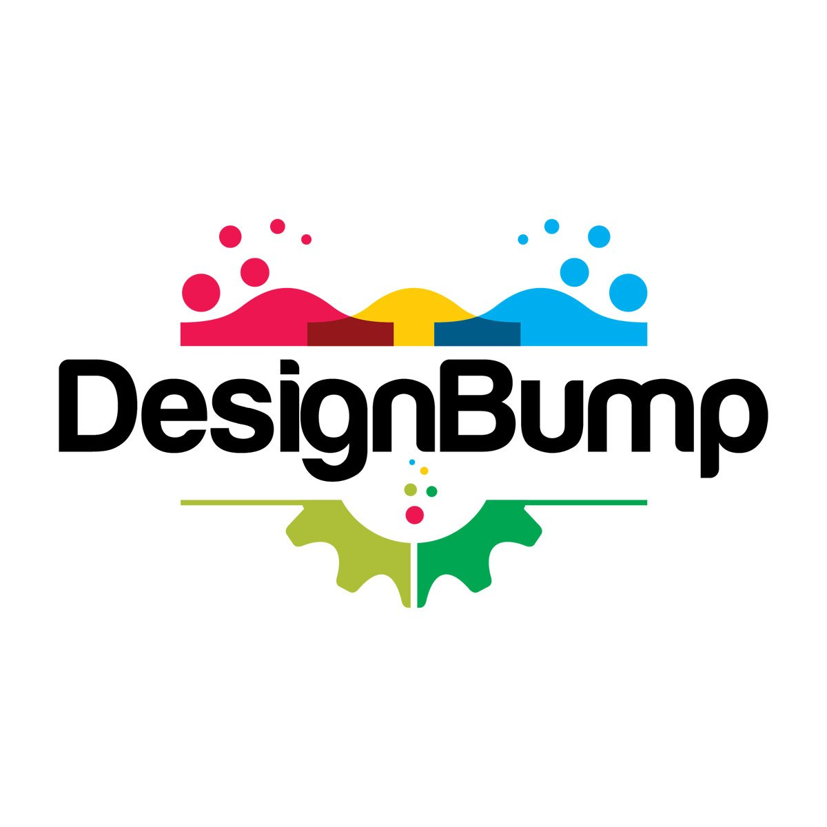 ways you could be missing out on building your brand designbump designbump