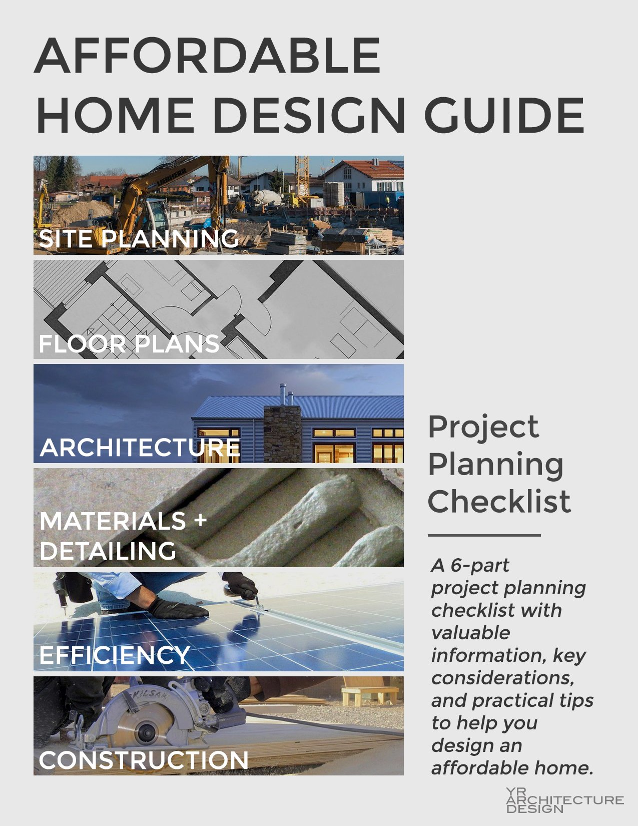 Affordable Home Design: Efficient Floor Plans on affordable to build home plans, inexpensive two-story house plans, simple affordable house plans, 2014 best house plans, affordable home designs, affordable house plans to build, affordable home builders, affordable house plans a frame, affordable modern home plans, affordable home building, affordable open floor plans, affordable modern prefab homes, affordable 6 bedroom house plans, affordable housing design, affordable 4 bedroom house plans, affordable log homes, affordable home remodeling, affordable house plans 2000 sq, affordable home furniture, affordable duplex plans,