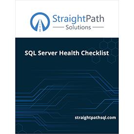 SQL Server Version Number - How do I find it and does it matter?