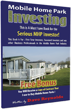 C5e4fef96e761481066866 Mobile Home Park Investing Cover